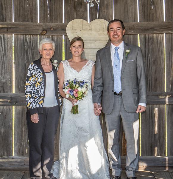 after wedding christie steven nannete.jpg