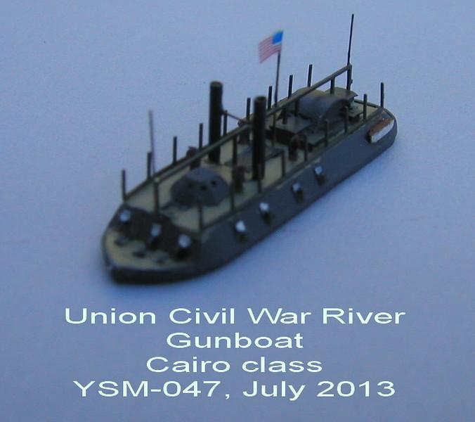 USS Cairo YSM-047-02.jpg