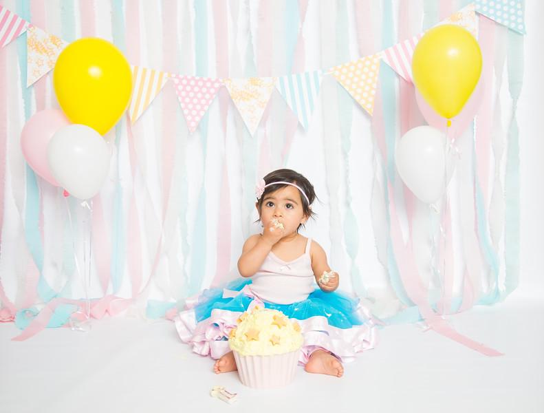 Aathma's Birthday (113).jpg