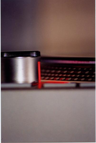 turntable01.jpg