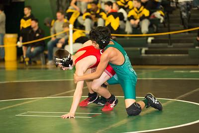 2016 League II Championships
