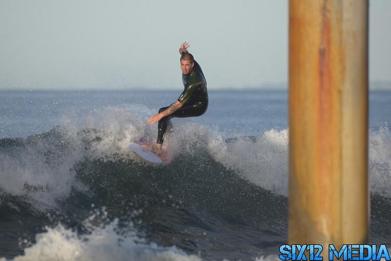 Venice Beach Pier Surf-13.jpg