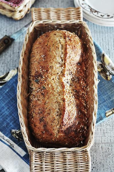 june 2015 bread basket 2 - Copy.jpg
