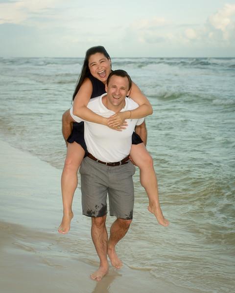 Destin Beach PhotographyDSC_6573-Edit.jpg