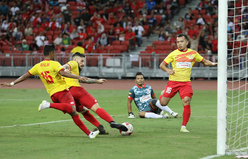 SultanofSelangorCup_2017_05_06_photo by Sanketa_Anand_610A1188.jpg