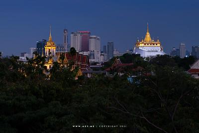 The Printing House Poshtel Bangkok
