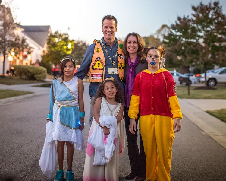 Harrell Halloween-8457.jpg