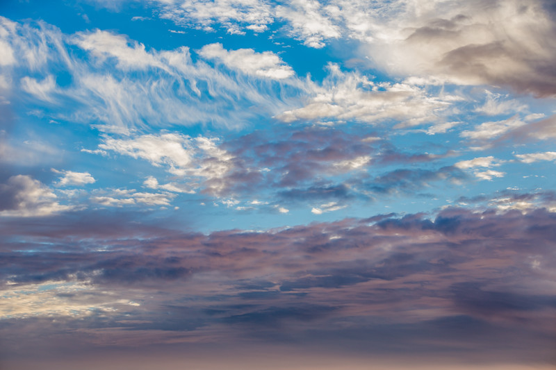 Sunset Sky 00294.jpg