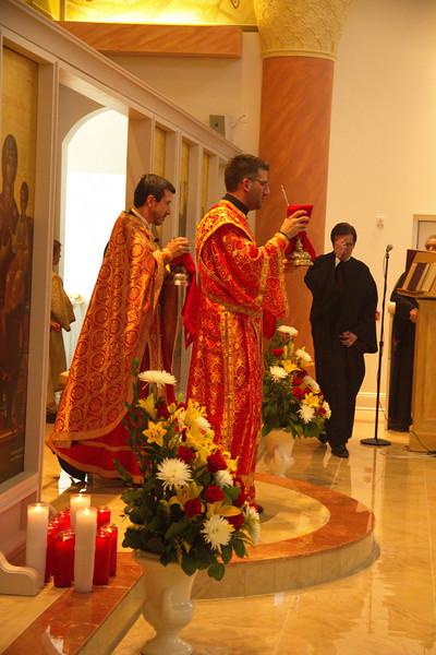 2013-06-23-Pentecost_407.jpg