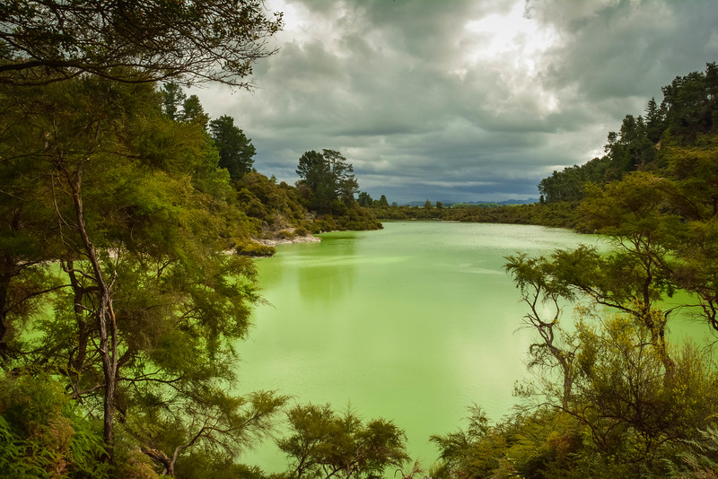 Rotorua-91.jpg