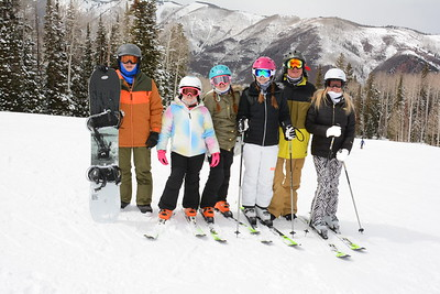 03-25-2021 Midway Snowmass