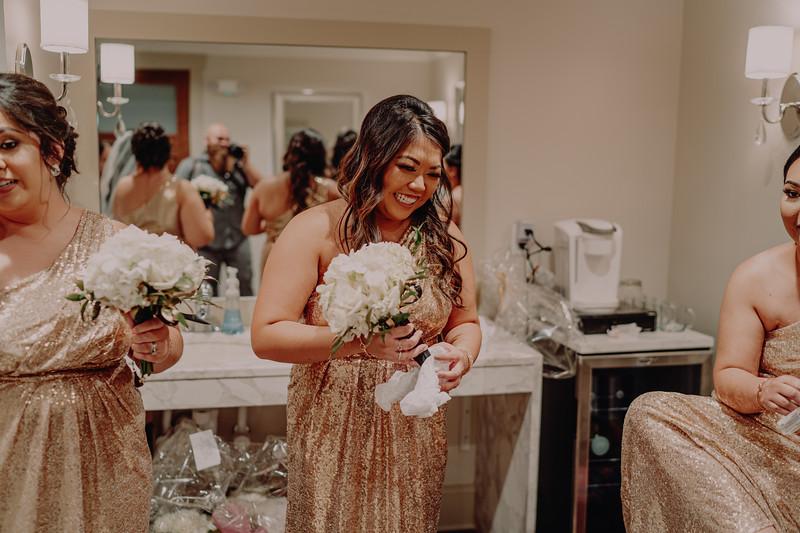 Wedding-0328.jpg