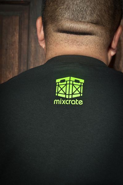 MixCrate-60.jpg