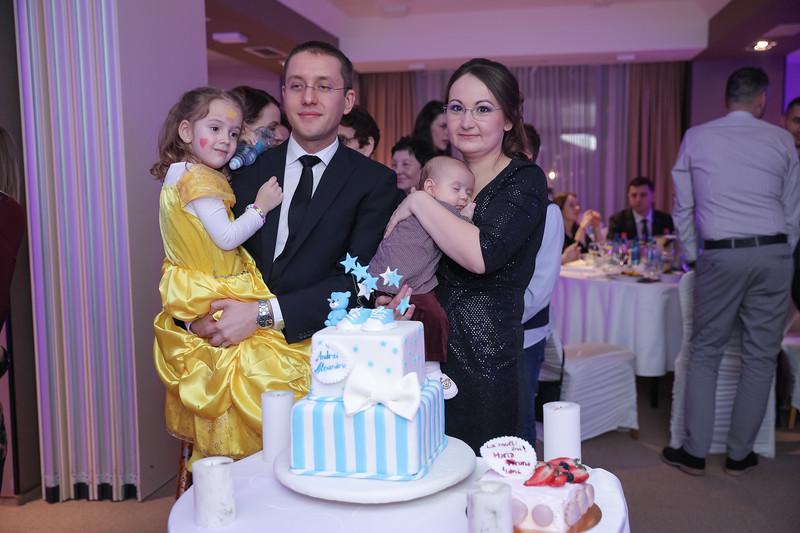 Andrei_Alexandru-0721.jpg