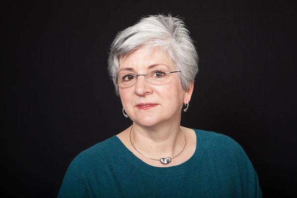 Barbara Osborne Proofs