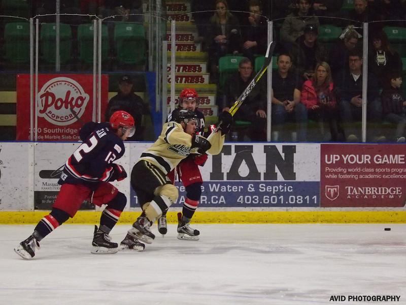 Okotoks Oilers vs. Brooks Bandits AJHL (219).jpg
