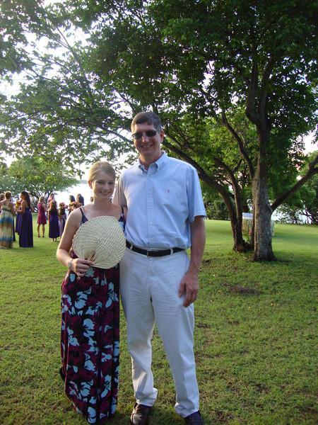 Lauren's Wedding in Saint John 158.jpg