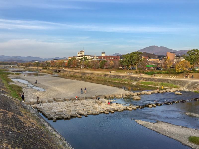 Kyoto12022018_089.jpg