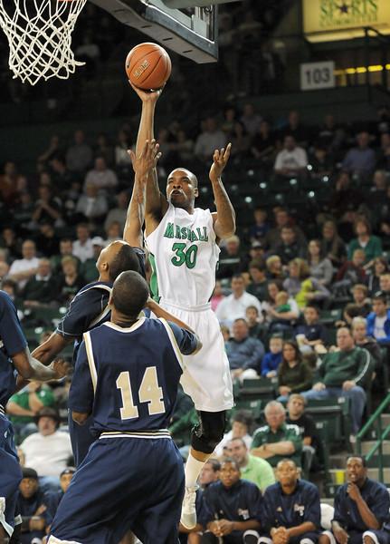 basketball-baines6127.jpg