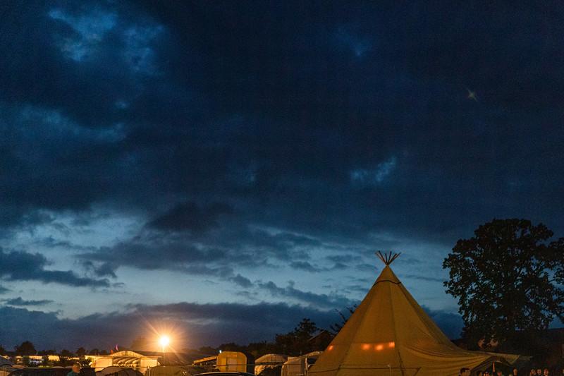 Camping F1 Spa Campsite-73.jpg