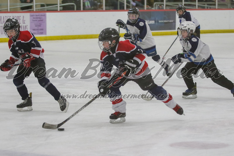 Gladwin Squirts Districts 020820 4867.jpg