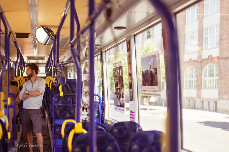 Kulttuuribussi-35.jpg