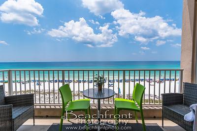 503A Inn at Crystal Beach | Destin, FL