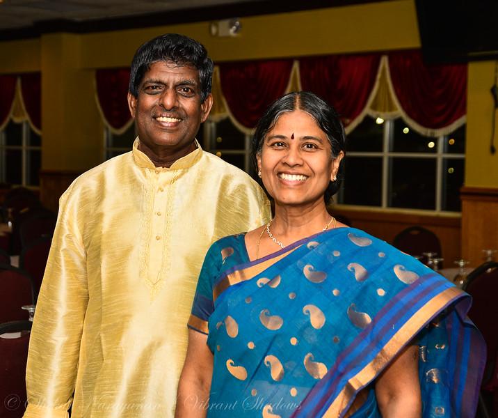 Sriram-Manasa-4.jpg