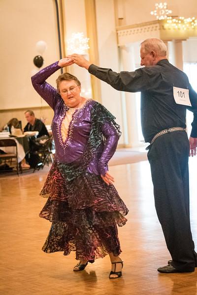 RVA_dance_challenge_JOP-13763.JPG