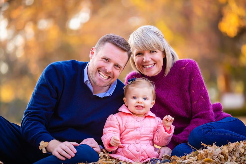 Creighton Family 2019-183.jpg