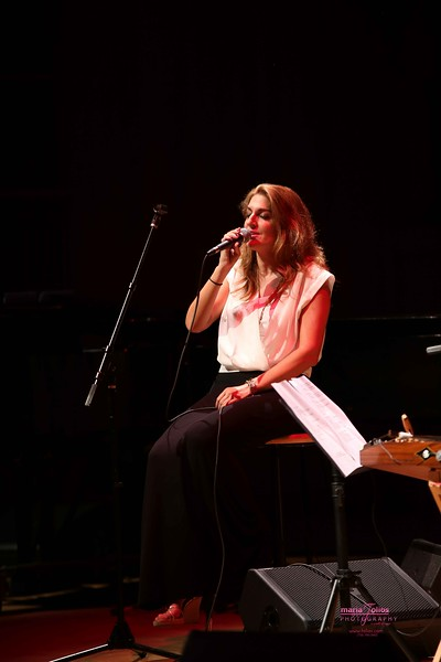 Areti Ketime concert NYC 2015-5681.jpg