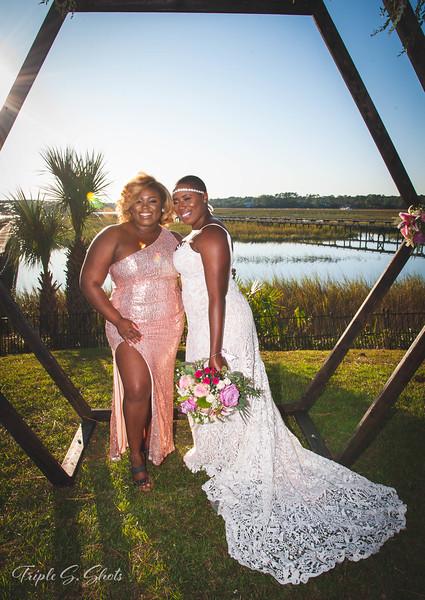 Lolis Wedding Edits-387.JPG