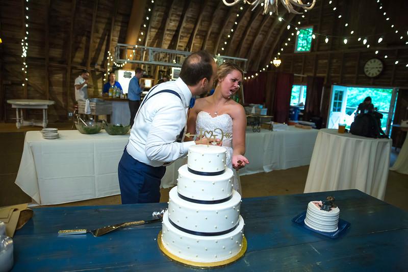 Garrett & Lisa Wedding (618).jpg