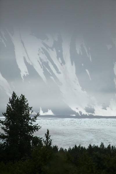 Alaska Copper River-0029-2.jpg