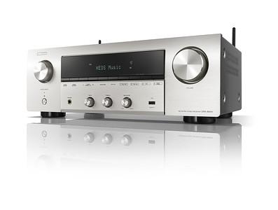 DRA-800H