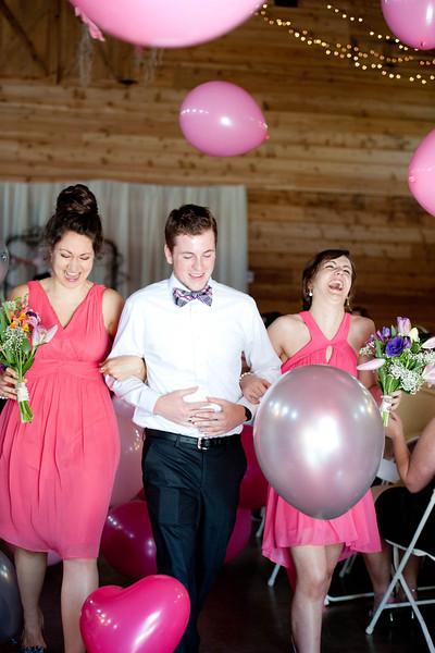 jake_ash_wedding (740).jpg