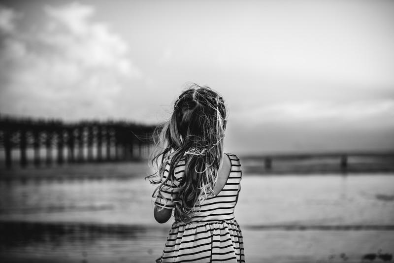 Pacific Beach 2019-4394-2.jpg