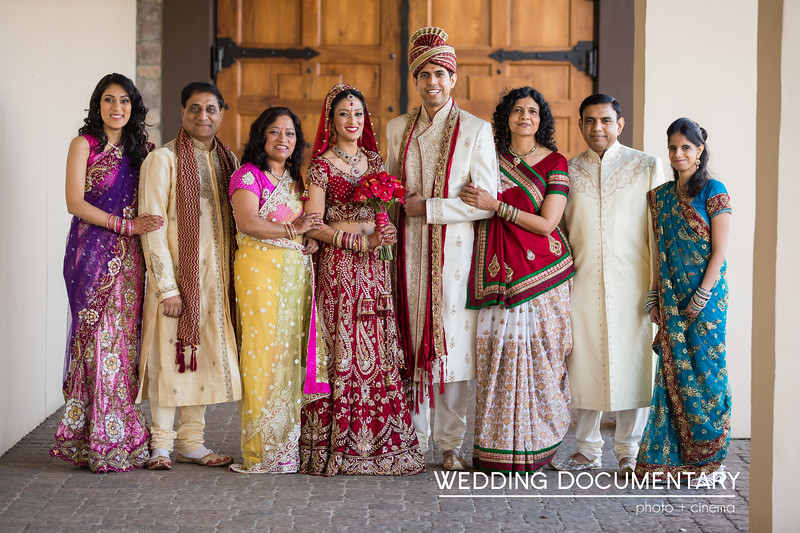 Deepika_Chirag_Wedding-579.jpg