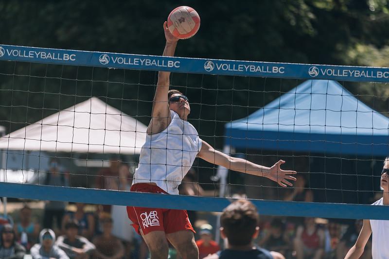 20190804-Volleyball BC-Beach Provincials-SpanishBanks-16.jpg