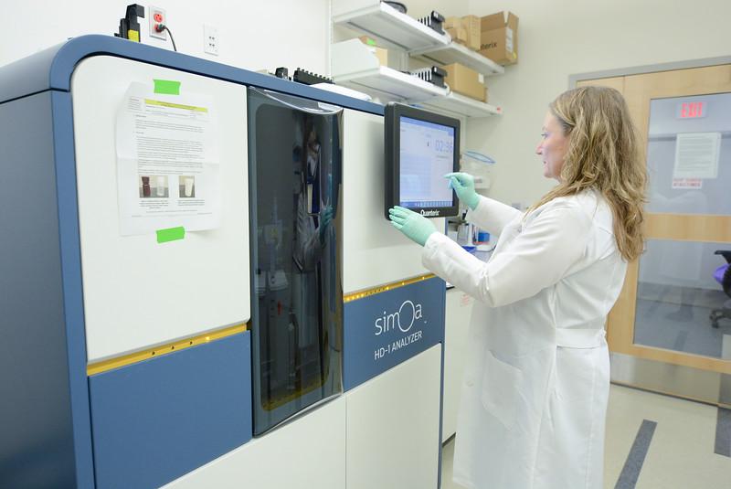 NIH 2018 labs195.jpg
