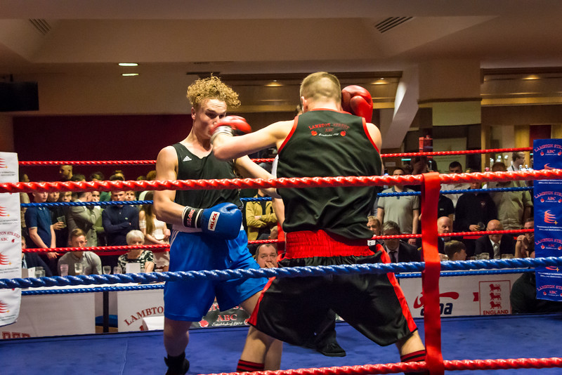 -Boxing Event March 5 2016Boxing Event March 5 2016-22671267.jpg