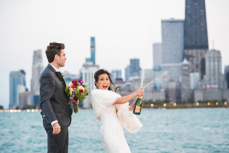 Chicago - Codi and Tommy-1465.JPG