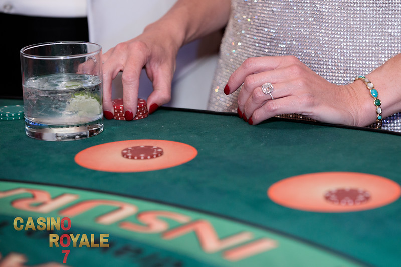 Casino Royale_253.jpg
