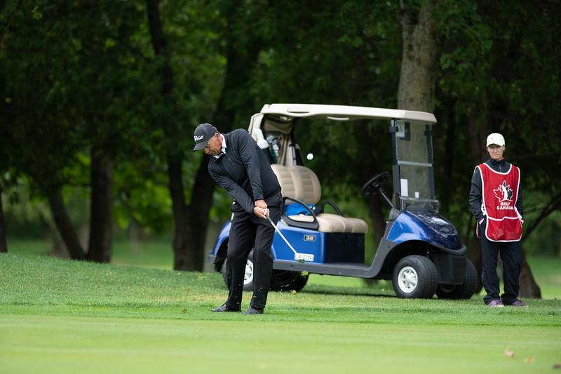 SPORTDAD_Golf_Canada_Sr_0444.jpg