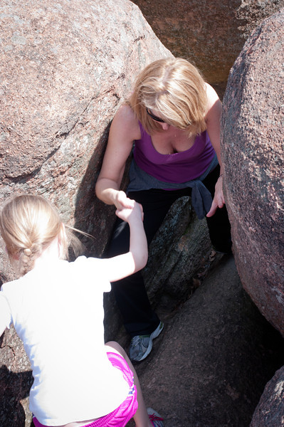20120319-Elephant Rocks-1749.jpg