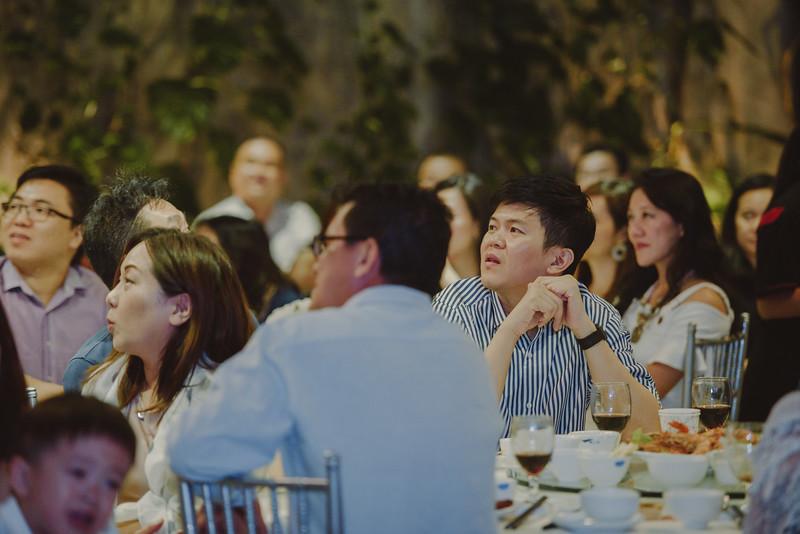 Dennis & Pooi Pooi Banquet-890.jpg