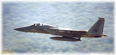 F-15 Below Hilltop Level, 1999.jpg