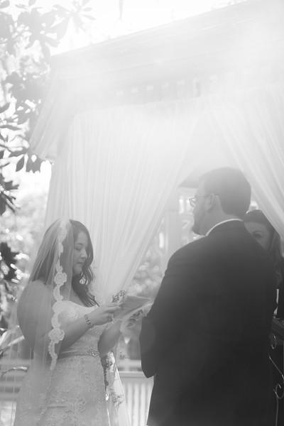 ELP0312 DeRoxtro Oak-K Farm Lakeland wedding-1210.jpg