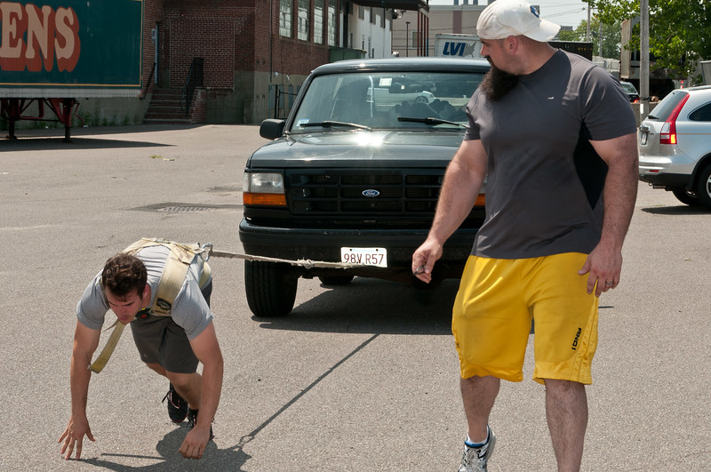 TPS Strongman Saturday 7-23-2011_ERF4952.jpg