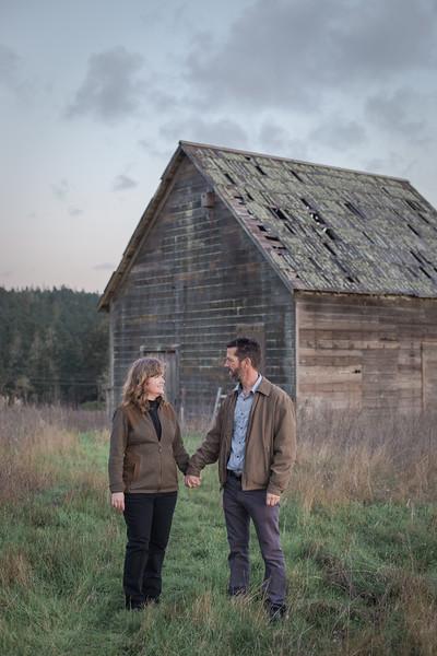 Danielle and Pete-151.jpg